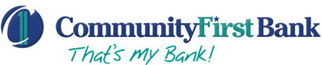 Community First Bank New Iberia